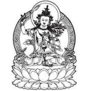 sudhirshakya