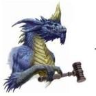 View Dragonphire's Profile