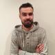 Ruslan Yakhyaev's avatar