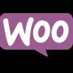 woologin@woocommerce.com