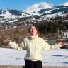 Profil image user Lucie Bonpain