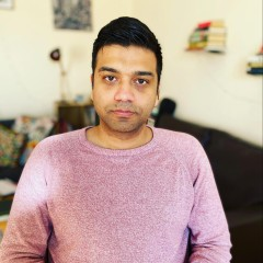 Balal Naeem