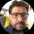 Davide Moreschi