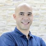 Arnaldo avatar
