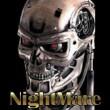 NightMare-xNLx