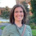 Sarah Cardona