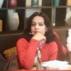 Photo of Neha Gupta