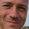 Andreas Lanker