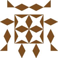gravatar for jelle_vc