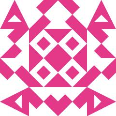 Jose Enriquez avatar image