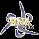 View Riasiru's Profile