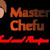 masterchefu
