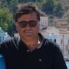 Νίκος Γαβριήλ