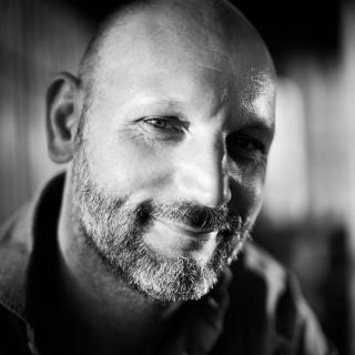 Denis Doeland