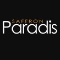 paradissaffron's picture