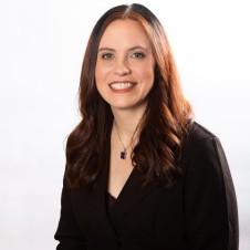 Allison Kessler