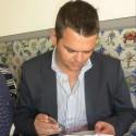 avatar for José Leite