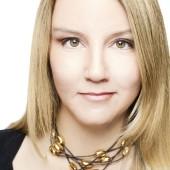 Amy Roche