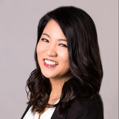Ellen Sheng