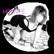 Eliza HotWife