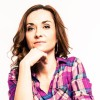 Picture of Katarzyna Potocka