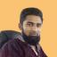 Abdur Razzak
