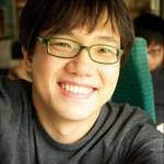 Hyeshik Chang