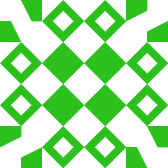 rickai avatar image