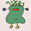 Avatar von DIG1
