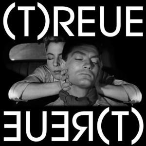 tutrur at Discogs