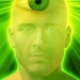 al91206's avatar