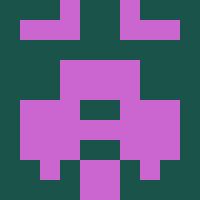 Avatar of Jakub Wiśniewski