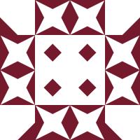 gravatar for stu111538