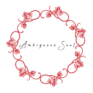 The Ambiguous Soul