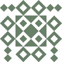 gravatar for khosoda