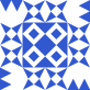 gravatar for linzhangucla