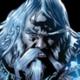 View UltimatheChosen's Profile