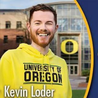 Kevin Loder