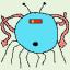 Craig Michael Vandertie