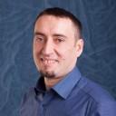 Zoltán Garai