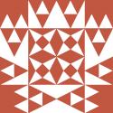 Immagine avatar per SP