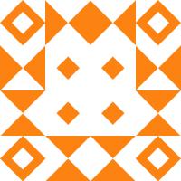 gravatar for meeran_micro