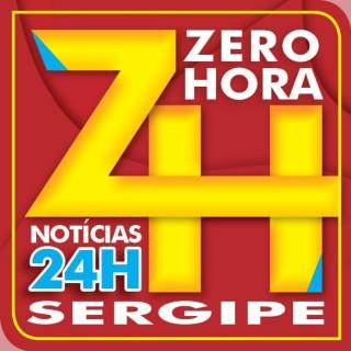 ZH-SERGIPE