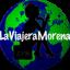 Chanel @ La Viajera Morena