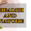 health by natue