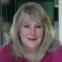 Headshot of article author Sandy Rivas