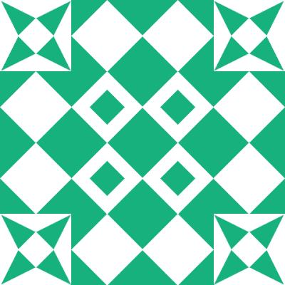 JRob avatar