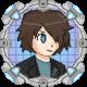 maxigregrze's avatar