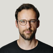 Robert Dabi