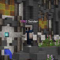 Sxnder